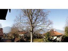 Ferienwohnung für 2 Personen (50 m²) in Tegernsee