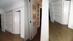 Home remodeled , VIVIANA C. RIASOL