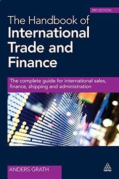 Trade Finance Business - The Handbook of International Trade and Finance: The Complete Guide for International Sales, Finance, Shipping and Administration VideoPal Deluxe Monthly Upgrade Instantly Unlock Five Additional Avatars and Premium Voices With VideoPal Deluxe. You Also Get Excusive Access To New Avatars Each... more details available at insurance-books.b... - Whether you wish to be a successful Scalper, Day Trader, Swing Trader, ot Position Trader ANY financial instrument can b...
