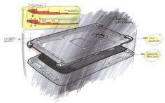 HTC One aims to make good first impression with all-metal body   Mobile - CNET News