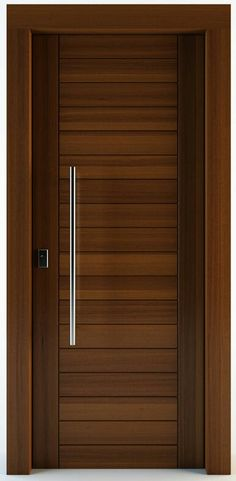 Are You Looking For Best Wooden Doors Your Home That Suits Perfectly Then Come And See Our New Contentwooden Main Door Design Ideas