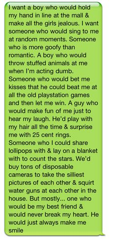 Do these actually exist? Pretty convinced they're prolly non existent  but a girl can dream..