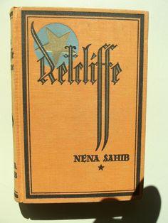 Nena Sahib,  Band 1