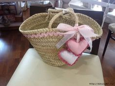 26 (564x423, 120Kb) Cute Purses, Purses And Bags, Fundraising Crafts, Phone Packaging, Sewing Case, Lace Bag, Diy Sac, Summer Bags, Basket Weaving