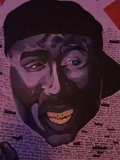 mural art murals and art on pinterest tupac 2pac rap hip hop poster wall mural print on paper