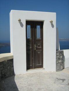 Santorini GRECEE