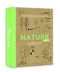 La courge butternut d'Alain Ducasse Alain Ducasse, Christian Le Squer, Audio Books, Good Books, Simple, Chefs, Bordeaux, Feta, Comme