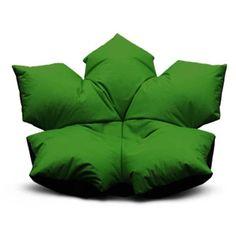 """Кресло-мешок """"Цветок"""" подробнее http://fordecor.com.ua/391-кресло-цветок-оксфорд.html"""