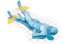 Core Exercises to Improve Power on the Bike