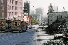 Earthquake blend by shawn clover (4)