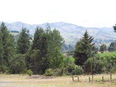 """2-Paisaje sonsoneño. Desde UdeA. Pero, más que """"paisaje"""", un teritorio... Mountains, Nature, Travel, College Life, Scenery, Naturaleza, Viajes, Destinations, Traveling"""