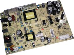 81 best power supply boards images on pinterest in 2018 sam son rh pinterest com