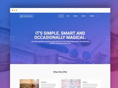 Elegantly websites are crucial for unmatched selling & high conversion, Download X-Corporation free bootstrap HTML template to make your site beautiful.