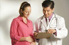 Obstetrics & Gynecology Transcription Service