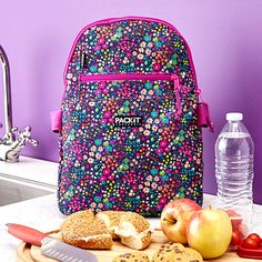 Take a look at the PackIt event on zulily today!