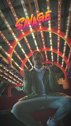Duki Fondos de pantalla Wallpaper de Duki Modo diablo Photo Cup, Trill Art, Freestyle Rap, Rainbow Wallpaper, Pop Culture Art, Photo Wall Collage, Screen Wallpaper, Iphone Wallpaper, Eminem