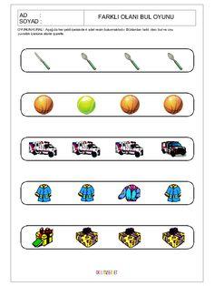 okul-öncesi-çocuklar-için-farklı-olanı-bul-oyunu-15.gif (1200×1600)