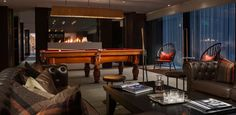 Rosewood Beijing_Manor Club_Cigar Room.ashx (1200×586)