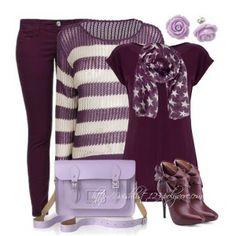 Fashion UK - Stylish Guru - Love the styles