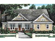 House plan featured image 184