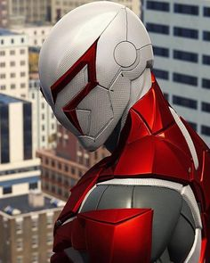 My life is my message by Marvel Comics, Marvel Heroes, Marvel Characters, Marvel Avengers, Spiderman Suits, Spiderman Art, Amazing Spiderman, Spiderman Pictures, Miles Morales Spiderman