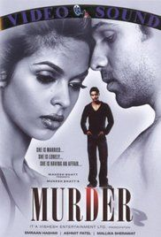 Movies Of Imraan Hashmi. Living in Bangkok with her husband Sudhir and the child from his first marriage to her sister, Simran feels isolated in a foreign land and ignored by her husband. A chance meeting with an ...