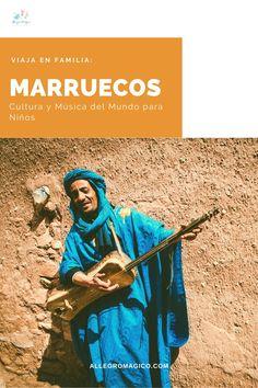 ¿Cómo suena la música de Marruecos? Descubre con tus chic@os los instrumentos que podemos encontrar en este país así como sus diferentes tipos de música en este episodio. Paula y yo les contamos lo que hemos descubierto de este hermoso país.     ALLEGRO MAGICO |Música para Niños    #allegromagico #musicadelmundo #marruecos #instrumentosarabes #gnawa #bereber #musica #musicaparaniños #paraniños #culturaparaniños #culturaparatodos #enfamilia Casablanca, Beatles, Musical, Movies, Movie Posters, Popular Music, Preschool Music, Morocco, Instruments