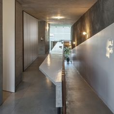 Gallery of House and Studio in Orlandia / SPBR arquitetos - 15