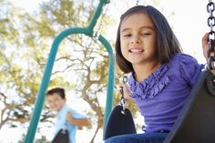 How to instill fun and joy in your children's daily routine?