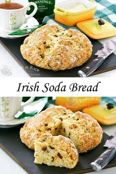 ... about Breads on Pinterest | Breads, Beer Bread and Cinnamon Rolls
