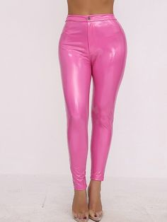 4ae399cc5a449 Carbon38 High Waisted Takara Legging - Orchid Pink in 2019 | 身体 ...