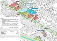 Image result for parking structure plan