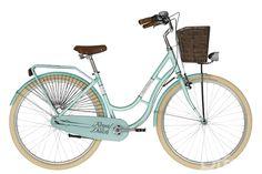 Offero - Inzeruj lepšie Bicycle, Retro, Vehicles, Bike, Bicycle Kick, Bicycles, Car, Retro Illustration, Vehicle