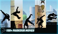 Download Vector APK Latest Version. Vector Is Arcade-Style Parkour Inspired Game. Run Vault Slide & Climb using extraordinary Parkour Techniques Tips Tricks