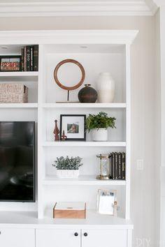 100 Home Shopping Decor Furniture Ideas In 2020 Home Decor Decor Diy Playbook