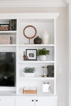 92 Best Home Decor Wish List Images In 2019 Diy Playbook Grocery