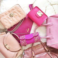 Eleonora Petrella for Loristella #Loristella #EleonoraPetrella #Foreverbag #Fashionbag #summer2014 #womanhandbag #heart #instacool