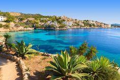 Hotel Marina Corfu & Skorpios