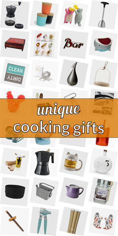 Your best friend is a vehement cooking lover and you love to make him a worthy present? But what do you choose for hobby chefs? Little kitchen helpers are always a good choice.  Particular gifts for food, drinks. Products that enchant amateur cooks.  Let us inspire you and discover a perfect giveaway for hobby chefs. #uniquecookinggifts Beef Ramen Noodle Recipes, Ranger, Art Ideas For Teens, Kitchen Helper, Gifts For Cooks, Little Kitchen, Your Best Friend, Popsugar, Kitchen Gadgets