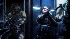 Resident Evil: Operation Raccoon City começa a ser vendido no Brasil
