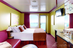 8 Mistakes to Avoid When Choosing a Cruise Ship Cabin Carnival Liberty Cruise, Carnival Pride, Carnival Breeze, Carnival Ships, Royal Cruise, Royal Caribbean Cruise, Cruise Travel, Cruise Vacation, Penthouse Suite