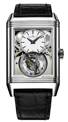 25 Best GMT watches 2016 images | Men's watches, Clocks