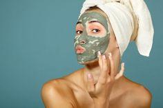 Σπιτικές μάσκες προσώπου για κουρασμένες μαμάδες - http://www.daily-news.gr/child/spitikes-maskes-prosopou-gia-kourasmenes-mamades/