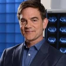 Born 24th October 1956 ~ John Michie is a Burmese-born Scottish television and film actor, known for his roles as DI Robbie Ross in the STV detective drama series Taggart, and as Karl Munro in Coronation Street from 2011 to 2013 as well as his role as CEO Guy Self in Casualty and Holby City.