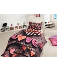 Kerima Limited is a family-owned and run family business based in London, United Kingdom. Our aim is to provide our customers with the best range of home and bedroom products. We offer wide variety of pillows, duvet covers 100% cotton, 100 % cotton ranforce, 100% cotton percal, 100 % Cotton Sateen, 3D Luxury Sateen,  fitted sheets, towels, Double bed duvet cover set, Single bed duvet cover set,  King bed duvet cover set, Super King bed duvet cover set?