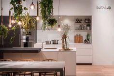 16 beste afbeeldingen van #decoration cuisine design kitchen