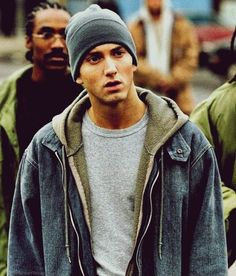 Eminem #rap #hiphop