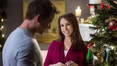 2016 Sneak Preview | Countdown to Christmas | Hallmark Channel