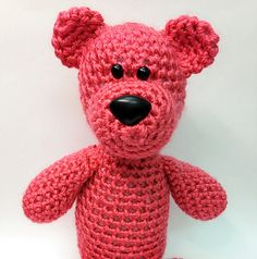 Manufactured Candid Charlie Bears Ayla Artist
