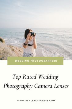 Digital Wedding Photography Tips – Fine Weddings Wedding Photography Shot List, Photography Gear, Photography Equipment, Photography Business, Portrait Photography, Best Camera Lenses, Top Rated, Weddings, Free Wedding